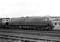 E5011-Eastleigh-0264-RPC596