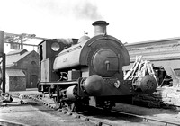 HL-0-4-0ST-No10-Y-Ilkeston-120757-RPC353