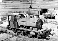 HL-0-4-0ST-Y-No10-Ilkeston-120757-RPC352