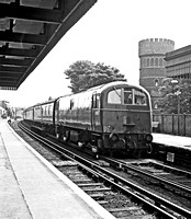 E5000-Broadstairs-1961 GE