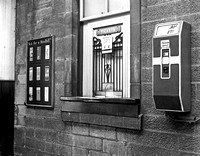 Trains-no-more-Hawick-ticket-office-1969_GE