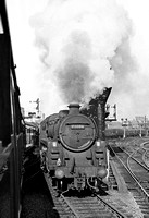 73006 Chester 1966 CW590
