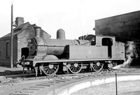 69339 Chester 1954  RPC765