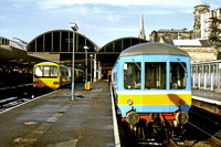 Class 100-56300-51122-Newcastle-Central_250386 GE300