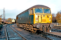 56002 Staveley_Barrow_Hill 101179 GE002