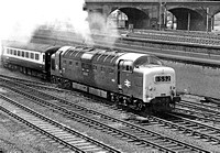 9001-Y-GasworksTunnel-1973-RPC541