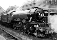 60103 (4472) 'Flying Scotsman'