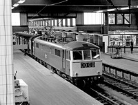 86210-Y-Euston-070478-JC1