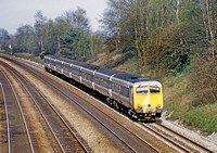 Pullman-Y-Sonning-0473-RPC308