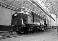 D601-Swindon-1958-RPC005