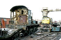 08045_&_27034_Swindon_Works_291184 GE
