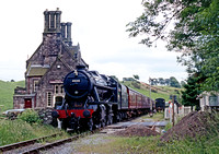48305-Y-Cheddleton-110604-JC552_edited-1