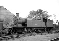 67477-Y-StBoswells-1952-RPC880