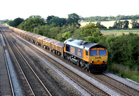 66706-Y-Cossington-240708-JC083