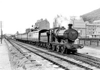 2202 Barmouth 1954  JDC183