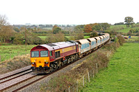 59202-Y-GreatCheverell-071107-JC