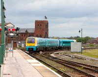 175106 Shrewsbury 280412 JC0236