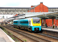 175008 Shrewsbury 280412 JC262