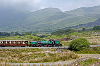 138 North Wales 110606 RP148-1