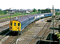 Class 416 5773-5771-5772-Guildford-140683-GE