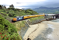 37602 Barmouth-bridge-190809 GE