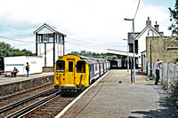 486034-Sandown-090785 GE