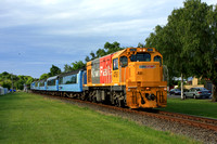 Kiwi-4761-Y-Rolleston-211110-JC897