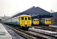 28374 Birkenhead Central 271281 RPR894