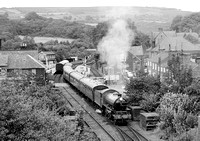 2005 Grosmont 1977 JC733