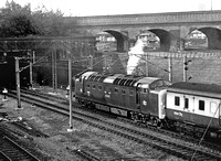 55001-GasworksTunnel-120977-JC1