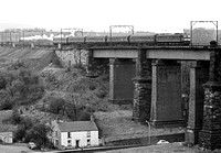 27004 Dinting Viaduct 0465 RPC494