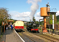 5786 Buckfastleigh 101009 JC042