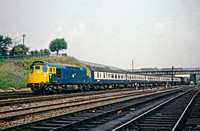5413 Eastfield 080771 RC-J413