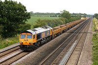 66706-Y-Cossington-220708-JC117