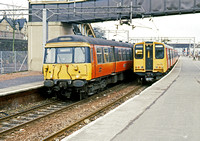 303034 Motherwell 220388 JC237