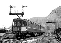 Class104-Y-MillersDale-Circa1963-AHB001