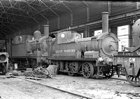 1300-Y-Swindon-1936-RPC487