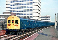 4901 Waterloo East 040371 RPC159