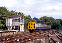 Class207-1312-Y-Oxted-250684-JC82