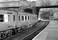WR Pullman Liverpool Lime Street 050366 CW097