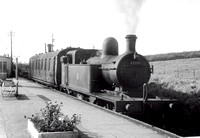 67398-Y-Seaton-191057-RPC421