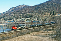 CN 5517 Monte Creek 180205 JC147