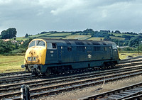 842-Y-Exeter-0769-RPC043