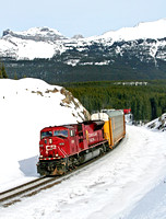 9136 Lake Louise 220205 JC277
