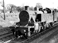 Pre 1948 (before Nationalisation)