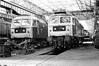47010-47487-Crewe-Works-271177-JC