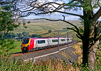 221106 Greenholme 220805 JC031