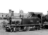 768-Y-Swindon-1939-RPC906