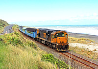 DX5229-Kekerengu-051110-JC479