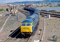 47316 Llandudno Junction310884 BR815